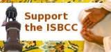 Support the ISBCC
